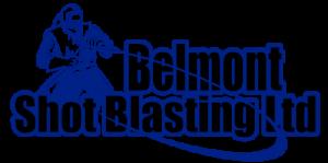 Belmont Shot Blasting